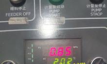 Bộ điều khiển Sand PS1016T-050-122-200-311-E-00 - CTy Thiết Bị Điện Số