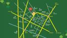 Cần tìm chủ của lô góc mặt tiền 70m2 thuộc dự án KĐT Phương Toàn Phát  (ảnh 5)