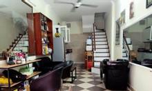 Bán nhà Nguyễn Lương Bằng 35m giá 3.5tỷ, ngõ rộng 4m