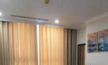 Cho thuê căn 3pn, full đồ ở Sunshine Riverside Phú Thượng, Tây Hồ