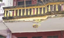 Chính chủ cần bán nhà vị trí đẹp, mặt tiền Quốc Lộ 38, Bắc Ninh