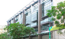 Bán suất ngoại giao nhà mặt phố Hào Nam 49.216 tỷ 146m2