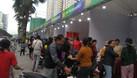 Hội chợ Kích cầu tiêu dùng tết trung thu 2020 tại KĐT Times City (ảnh 5)