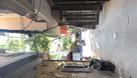 Hoàng Mai 40m 6 tầng cạnh phố ôtô đỗ cửa kinh doanh (ảnh 5)