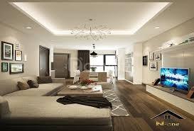 Cho thuê căn hộ chung cư D'Capital giá rẻ 72m2 2PN (ảnh 1)