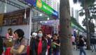 Hội chợ Kích cầu tiêu dùng tết trung thu 2020 tại KĐT Times City (ảnh 3)