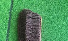 Chổi lau nóc cao cấp thân cán hợp kim nhôm