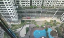 Bán căn góc 3 phòng ngủ Imperia Garden Thanh Xuân  0985800205