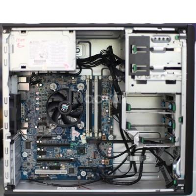 Máy tính workstation hp Z230 tower core i7 cho văn phòng (ảnh 5)