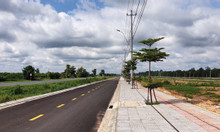 Nhận đặt chổ dự án đất nền Megacity Kontum chỉ 430 triệu/170m2