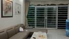 Bán nhà Văn La, Hà Đông, ô tô tránh, KD, vỉa hè, gara, 5 tầng, 50m2, giá 5.4 tỷ (ảnh 2)