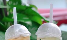 In ly nhựa, in ly giấy chất lượng Đà Nẵng