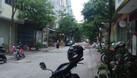 Bán nhà Văn La, Hà Đông, ô tô tránh, KD, vỉa hè, gara, 5 tầng, 50m2, giá 5.4 tỷ (ảnh 1)