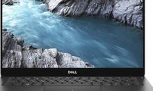 Laptop Dell XPS 7390 Core i7