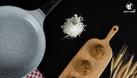 Chảo chiên chống dính Crystal Ceramic - Happy Home Pro  (ảnh 1)