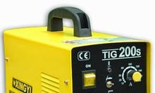Sửa chữa máy hàn điện tử chất lượng Siêu thị BA
