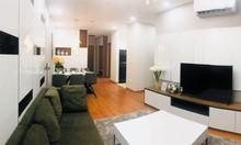 Cần bán căn 2 ngủ 73m2 trung tâm Thành phố Bắc Ninh