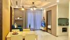 Mua căn hộ pháp lý rõ ràng tại Thuận An, 950 triệu/căn (ảnh 1)