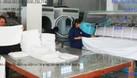 Giặt là công nghiệp cung cấp bởi SASA Clean – SASA Thăng Long (ảnh 7)