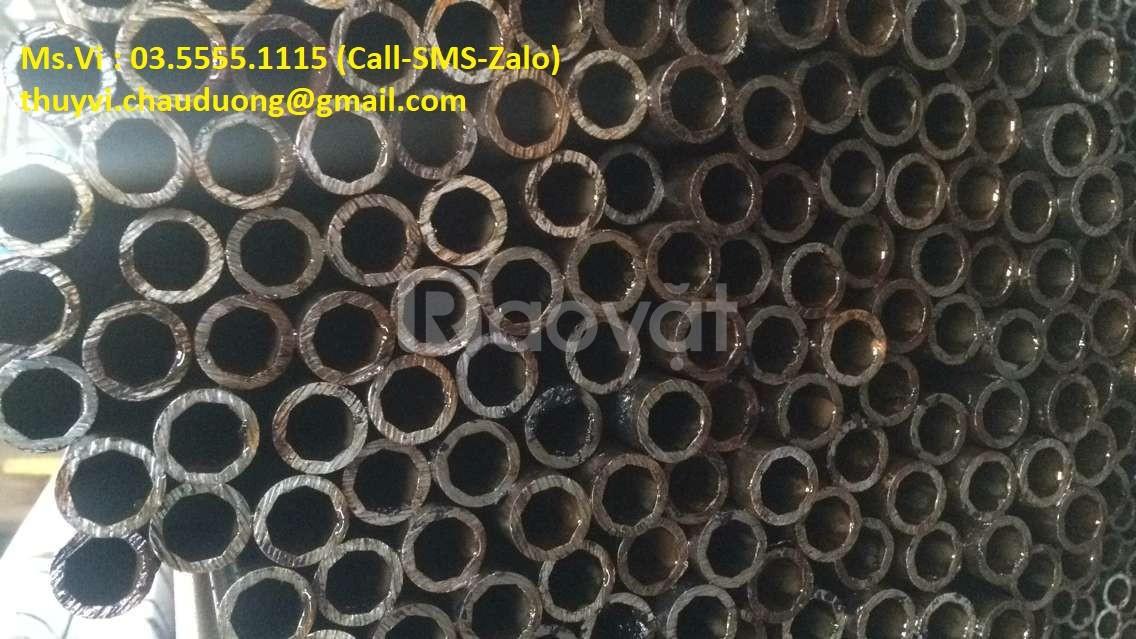 Thép tròn đặc scm420, 20crmo, 25crmo4, 20xm giá nhà máy (ảnh 5)