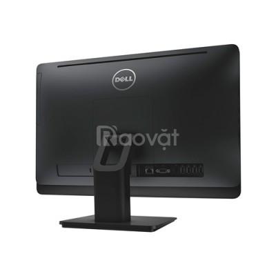 Máy tính văn phòng All-in-One Dell 3030 core i5 ổ ssd, wifi, màn hình  (ảnh 5)