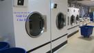 Giặt là công nghiệp cung cấp bởi SASA Clean – SASA Thăng Long (ảnh 6)