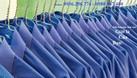 Giặt là công nghiệp cung cấp bởi SASA Clean – SASA Thăng Long (ảnh 1)