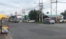 Đất mặt tiền đường, gần KCN Nhơn Trạch, Long Thành, Đồng Nai