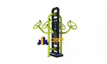 Gym Taiji Wheel Thiết bị thể dục thể thao