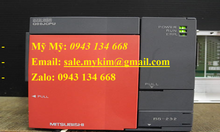 Nguồn Keyence MS2-H150