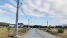 135 m2 đất biển sổ đỏ Cà Ná, đầu CN 827 Hec cần bán (ảnh 4)