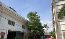 Cho thuê trường học DT 2000m2, 3400m2 An Khánh Hoài Đức Hà Nội