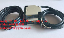 Cảm biến quang Omron E3JK-5M1-N 2M