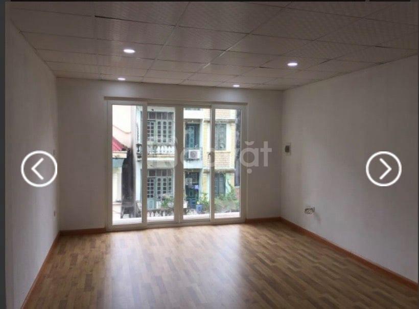 Cho thuê mặt bằng Quan Nhân 80m2, 3 tầng, 20tr/tháng (ảnh 3)