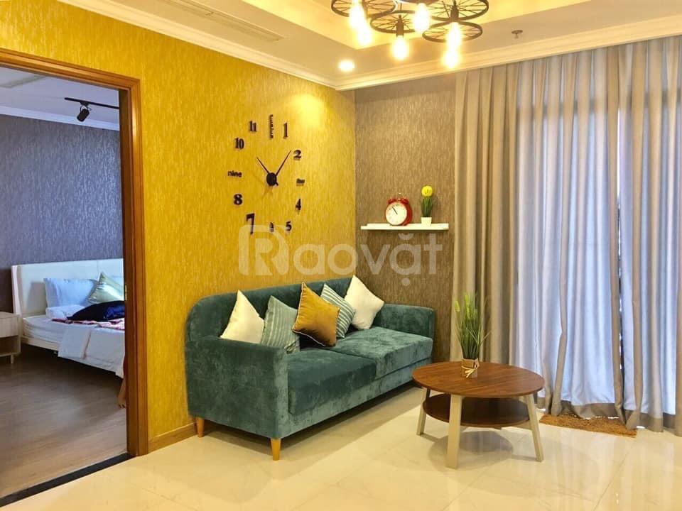 Mua căn hộ pháp lý rõ ràng tại Thuận An, 950 triệu/căn