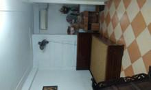 Cho thuê căn hộ tầng 2 Cầu Giấy 50m2