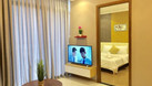 Mua căn hộ pháp lý rõ ràng tại Thuận An, 950 triệu/căn (ảnh 3)