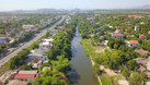 Khu dân cư cao cấp thông minh vạn xuân ven sông  trung tâm tp Huế (ảnh 6)