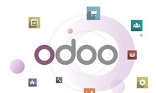 Triển khai, tùy chỉnh Odoo - phần mềm quản lý doanh nghiệp
