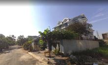 Bán gấp lô đất đường Đỗ Xuân Hợp, phường Phú Hữu, quận 9