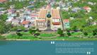 Khu dân cư cao cấp thông minh vạn xuân ven sông  trung tâm tp Huế (ảnh 5)