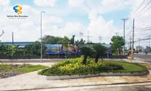 Đất nền Saigon West Broadway khu Tên Lửa BT, giá 3,4tỷ/nền