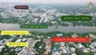 Mua căn hộ pháp lý rõ ràng tại Thuận An, 950 triệu/căn (ảnh 6)