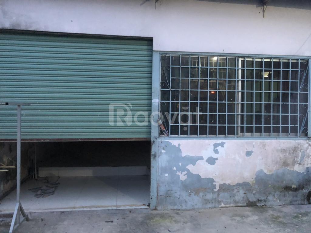 Chính chủ bán nhà thuộc Ấp 4, xã Xuân Thới Thượng, Hóc Môn (ảnh 7)