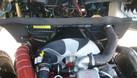 Thaco Forland FD250.E4 (ảnh 4)