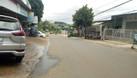 Nhà mặt tiền Lý Thái Tổ, Bảo Lộc, DT 5x43m (ảnh 6)