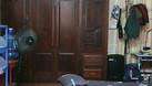 Nhà nhỏ ngõ Xã Đàn (ảnh 2)
