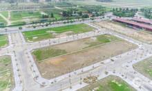 Bán đất Phường Đồng Kỵ, Từ Sơn, Bắc Ninh