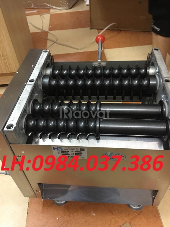 Máy vo viên thuốc tễ, viên thuốc đông y cỡ to 16, 19, 23mm