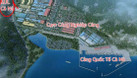135 m2 đất biển sổ đỏ Cà Ná, đầu CN 827 Hec cần bán (ảnh 8)